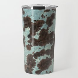 NFBF #2281 Travel Mug