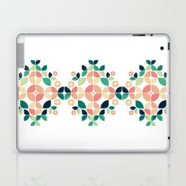 The Bouquet Laptop & iPad Skin