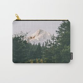 Mount Hood XIV Carry-All Pouch