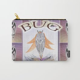 BUG Carry-All Pouch