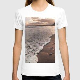 BEACH DAYS XXXVIII T-shirt
