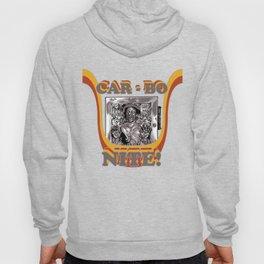 CarBoNite! Hoody