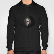 Joker1 Hoody