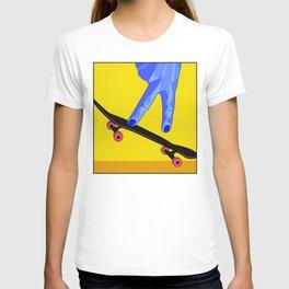 Hand Skate T-shirt
