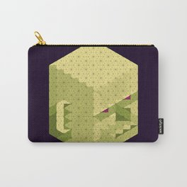 Sha Wujing Carry-All Pouch