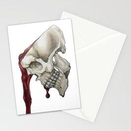 Mindless Stationery Cards