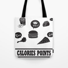 the Best C/P Tote Bag