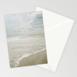 Long Beach Island, New Jersey Stationery Cards