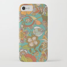 Amelia Slim Case iPhone 7