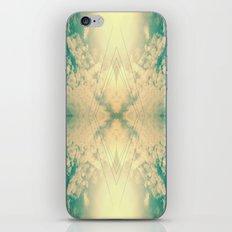 Part5 iPhone & iPod Skin