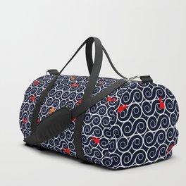 Pond Duffle Bag