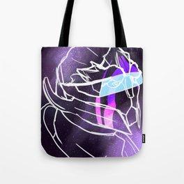 Galaxy Series: Vetra Nyx Tote Bag