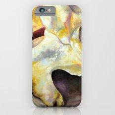 Bone Study iPhone 6s Slim Case