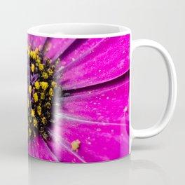 Dimorphotheca Coffee Mug