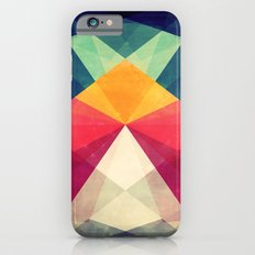 Meet me halfway Slim Case iPhone 6