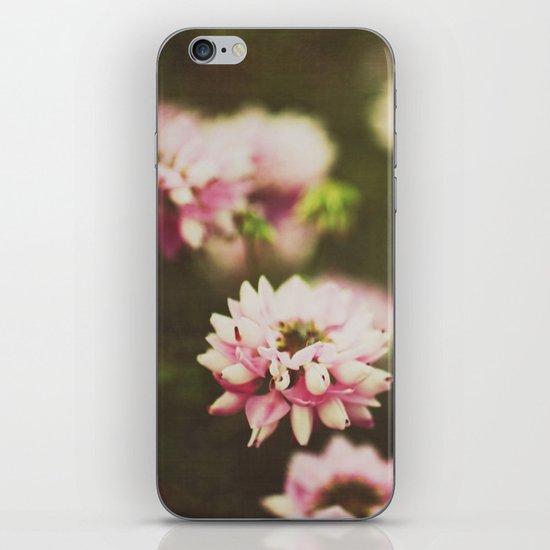 days like this iPhone & iPod Skin