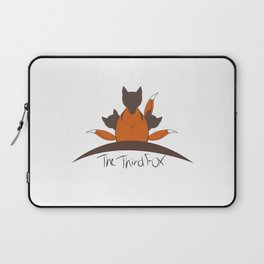 2013 Artwork Laptop Sleeve