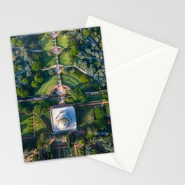 Bahai Stationery Cards