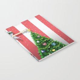 December 2017 Notebook