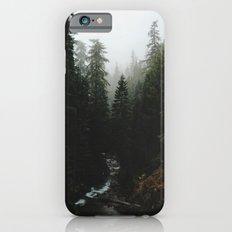 Rainier Creek Slim Case iPhone 6
