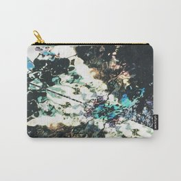Spill IT Carry-All Pouch