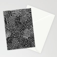 This way, that way Stationery Cards