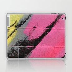 Abstracto (1) Laptop & iPad Skin