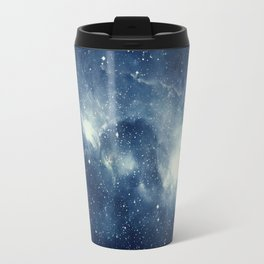 Galaxy Next Door Travel Mug