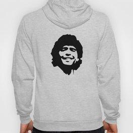 Maradona Hoody