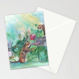 170124 Stationery Cards