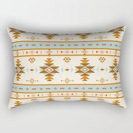 AFE Southwestern Rectangular Pillow