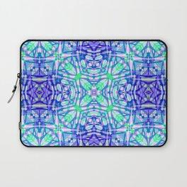 Ethnic Tribal Pattern G322 Laptop Sleeve