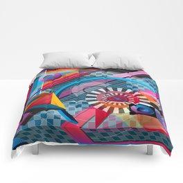 Z.Series.15 Comforters