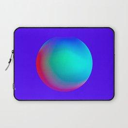 Gradient Study 03 Laptop Sleeve