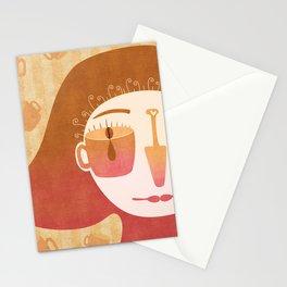 Caffè Stationery Cards