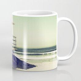 Tower 23 Coffee Mug
