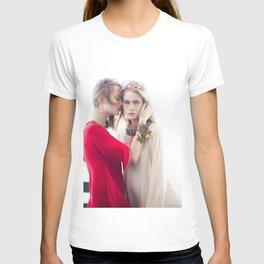 Wildlings T-shirt