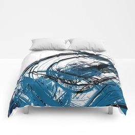91418 Comforters