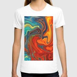 Loca T-shirt