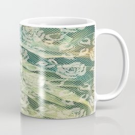 Na Fir Ghorma Coffee Mug