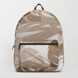 0deeac65f0 Decent Backpacks
