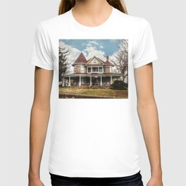 The Parlor T-shirt