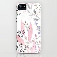 Explore Slim Case iPhone SE