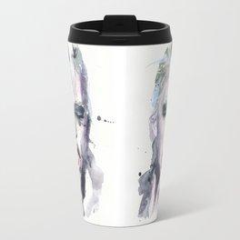 Prevail Travel Mug