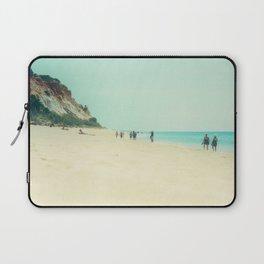 Sand Laptop Sleeve