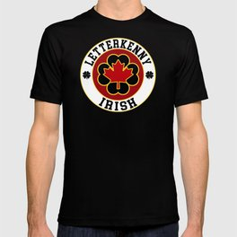 Letterkenny Irish Shoresy T-shirt T-shirt