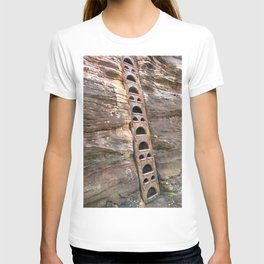 Don´t Make Us Laugh T-shirt