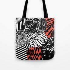 Blurryface Tote Bag