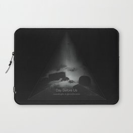 DBU ⎢Tetraone Laptop Sleeve