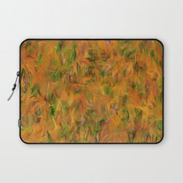 Autumnal Tints #2 Tapestry Astronomy Print Science Art Wall Art Laptop Sleeve